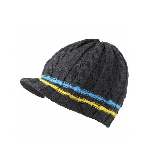 Manbi Dual Men's Peaked Hat