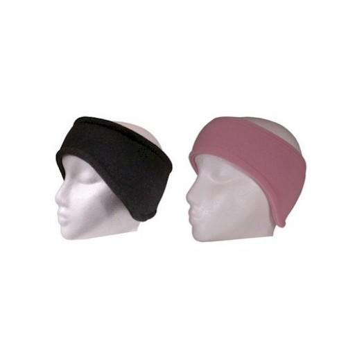 Manbi Warm Ears Headband
