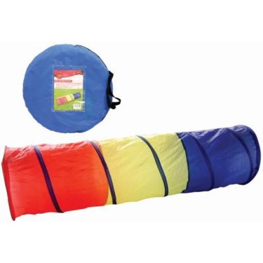 Megastore Pop-Up Play Tent