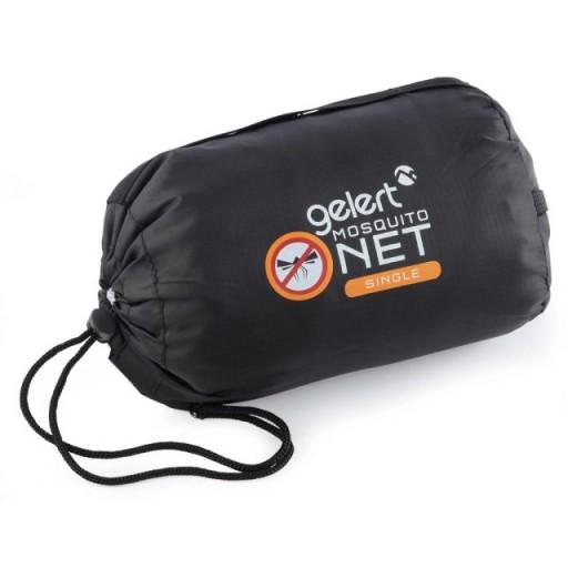 Gelert Mosquito Net - Single