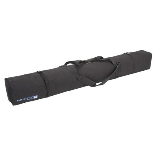 Mountain Pac Double Ski Bag