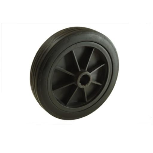 Maypole Spare Wheel and Tyre for MP225 (34mm Jockey Wheel)