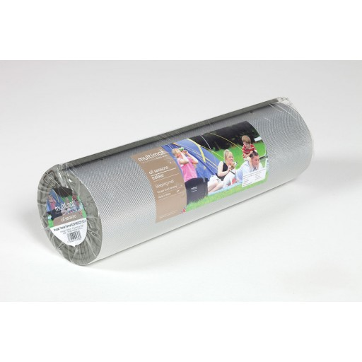 Multimat Trekker Thermal Mat - 10mm