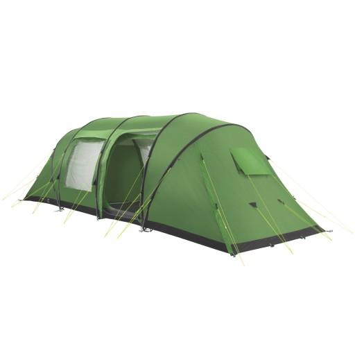 Outwell Newport XL Tent