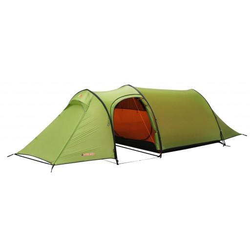 Force Ten Nitro Lite 200+ Tent