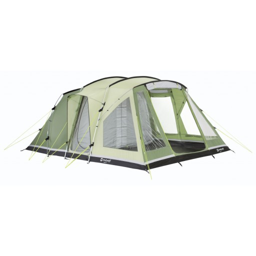 Outwell Oakland XL Tent