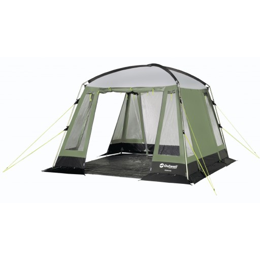 Outwell Oklahoma Day Tent
