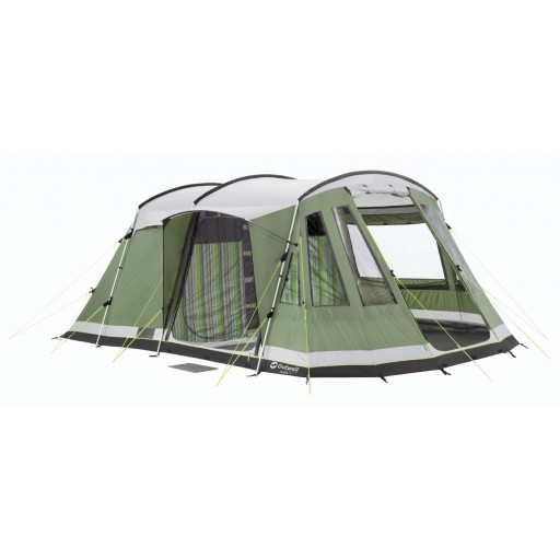 Outwell Ontario LP Tent