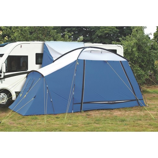 Outdoor Revolution Cayman XLF Motorhome Awning