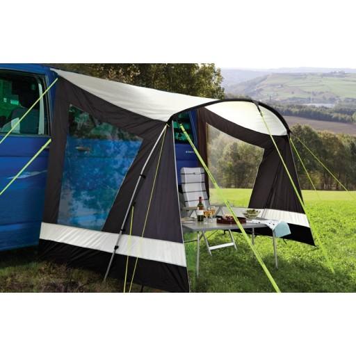 Outdoor Revolution Tech Canopy 200