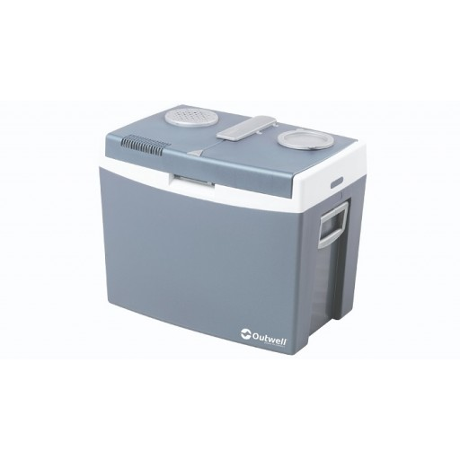 Outwell Powered Cool Box 35 Litres