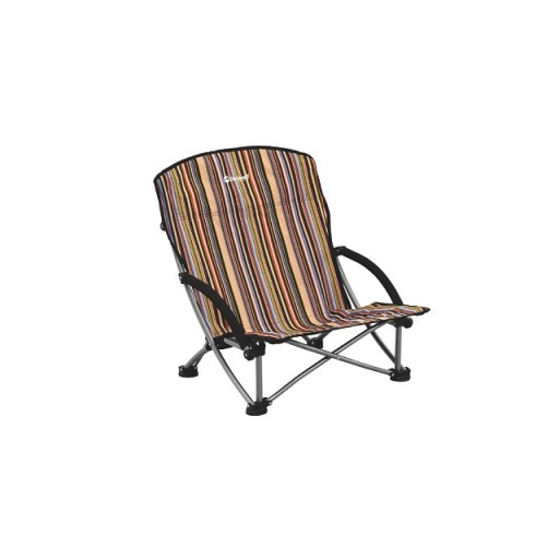 Outwell Azul Folding Low Chair