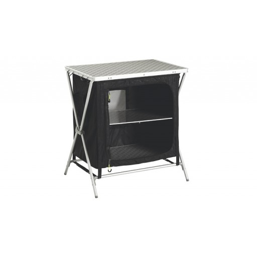 Outwell Bahamas Camping Storage Unit