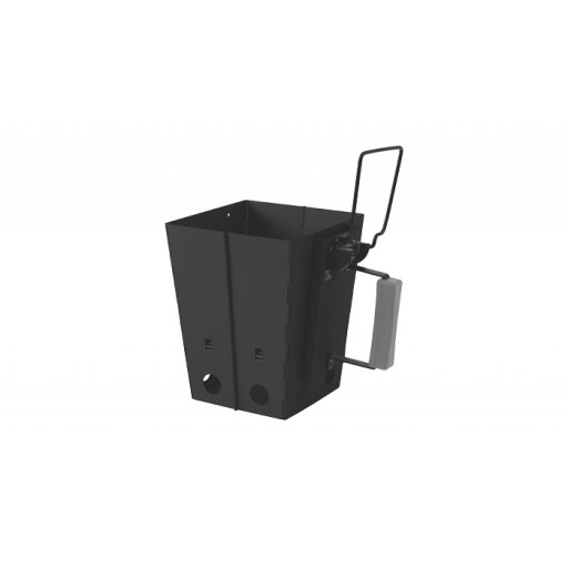 Outwell Cazal Barbecue Starter