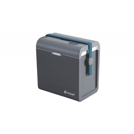 Outwell ECOcool Blue 24L Powered Cool Box