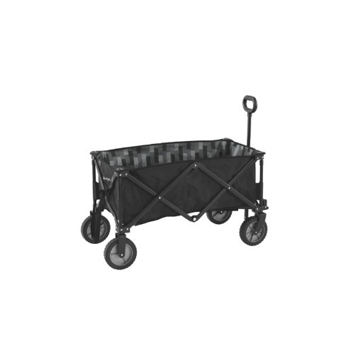 Outwell Folding Transporter