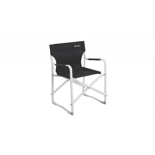 Outwell Formosa Camp Chair