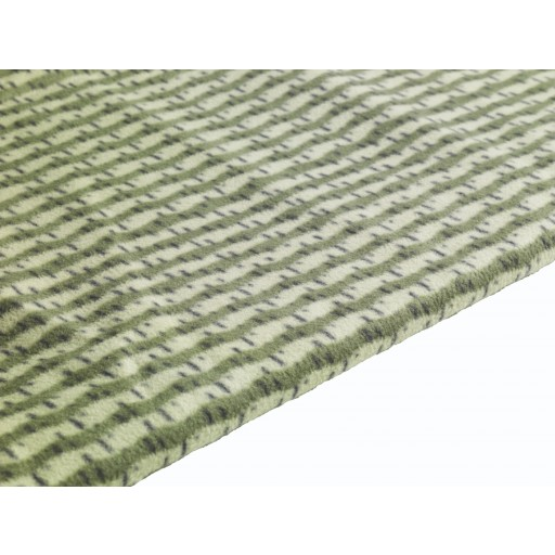 Outwell Arizona L Tent Carpet