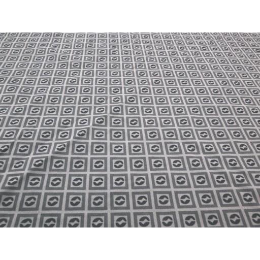 Outwell Kensington 6 Carpet