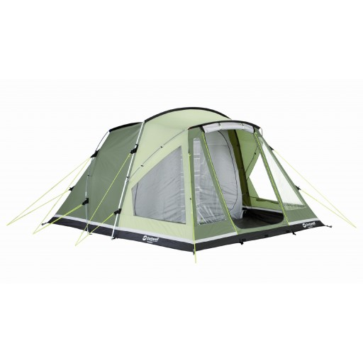 Outwell Oakland L Tent
