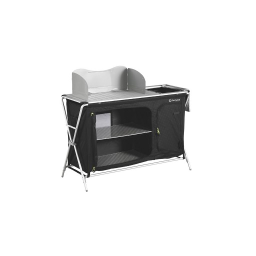 Outwell Richmond Camping Kitchen