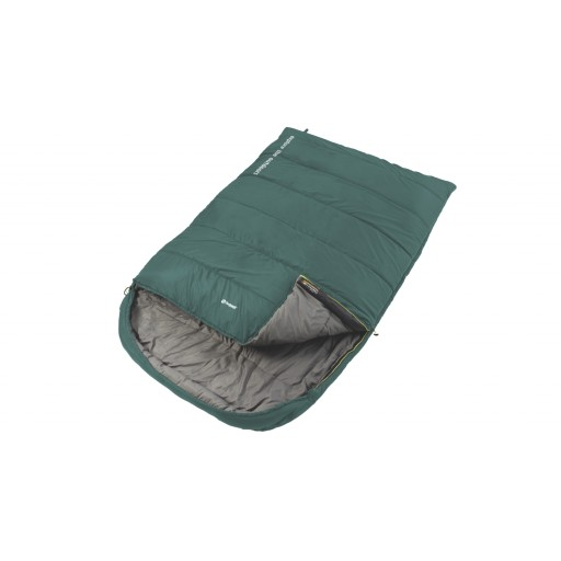Outwell Road Trip Double Sleeping Bag