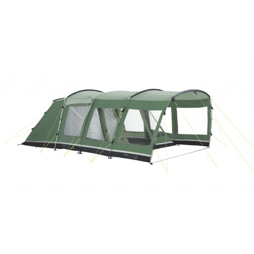 Outwell Birdland 5 Front Extension