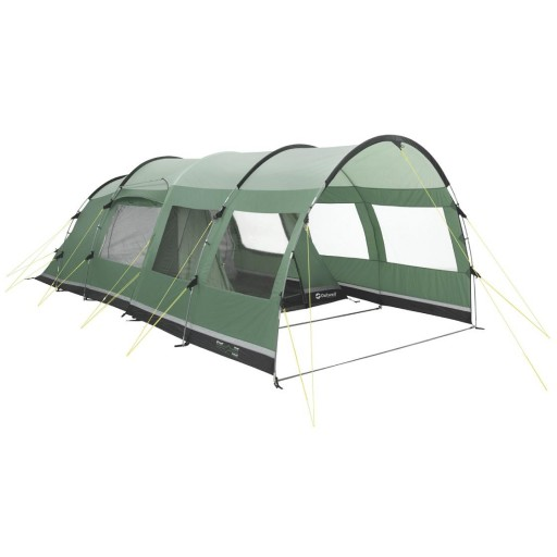 Outwell Birdland M Front Extension