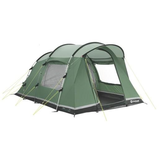 Outwell Birdland M Tent