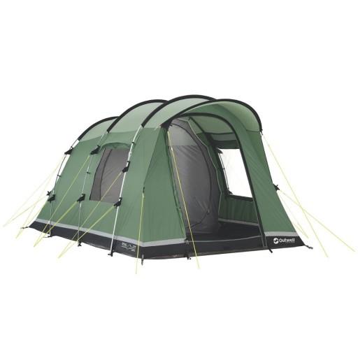 Outwell Birdland S Tent