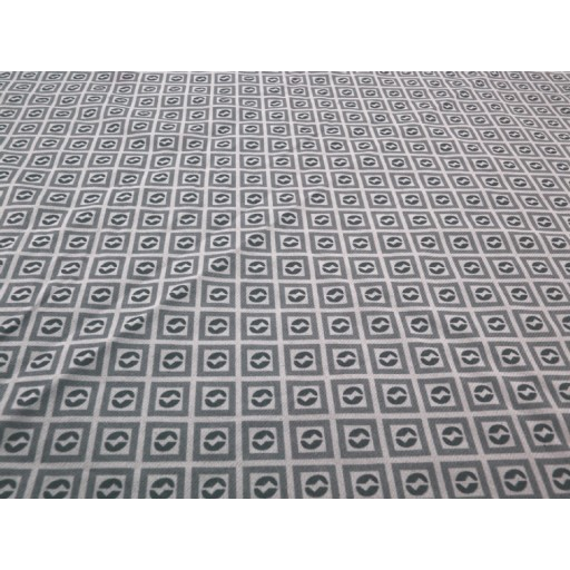 Outwell Biscayne 6 Carpet