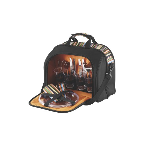 Outwell Calabash 4 Person Picnic Rucksack