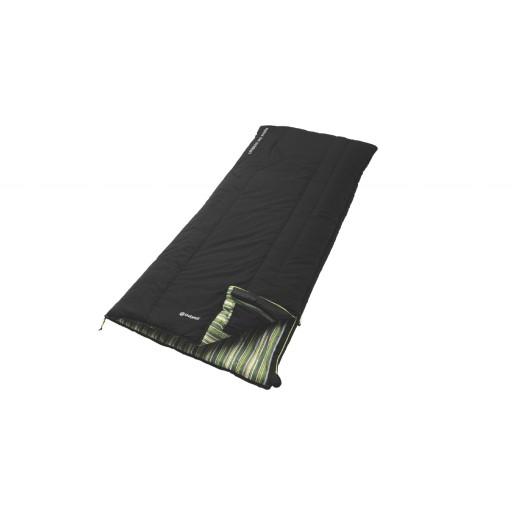 Outwell Camper Sleeping Bag (2013)