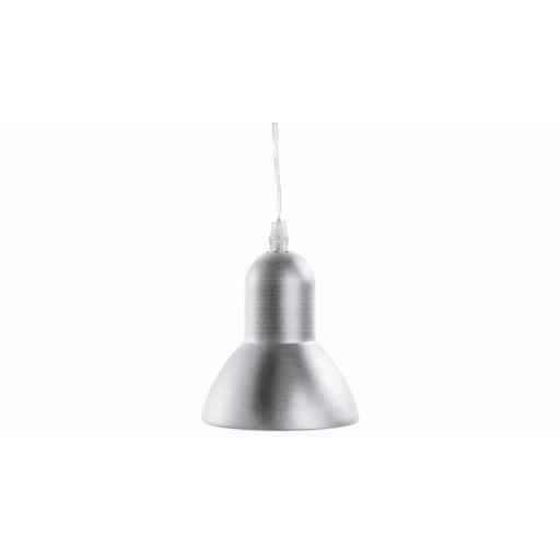 Outwell Castor Electric Tent Light