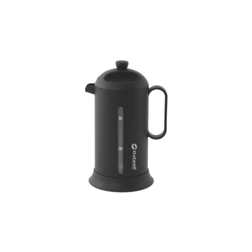 Outwell Coffee Maker 8 Person