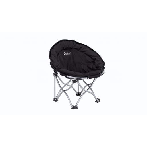 Outwell Comfort Junior Moon Chair