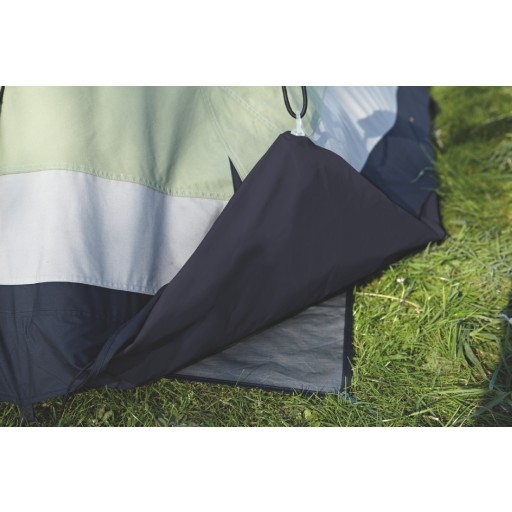 Outwell Concorde M Footprint Groundsheet