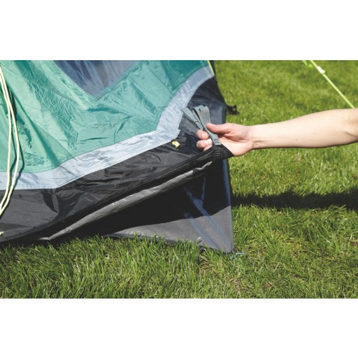 Outwell Birdland 5 Footprint Groundsheet