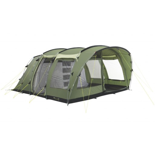 Outwell Denison 5 Tent