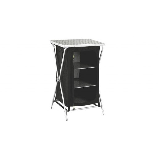 Outwell Domingo Camping Storage Unit