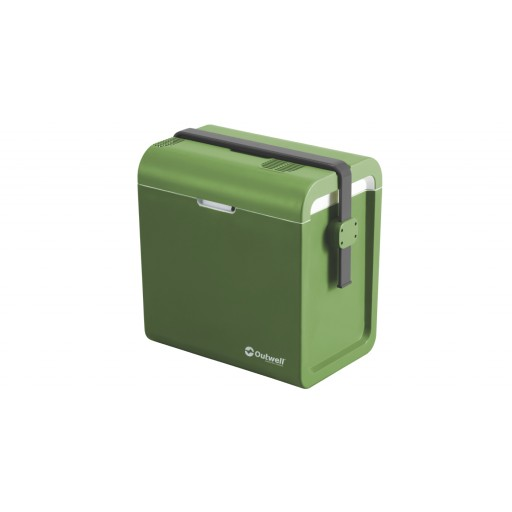 Outwell Powered ECO Cool Box 24L - SPECIAL OFFER