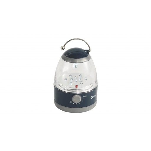 Outwell Fuego Deluxe Rechargeable Camping Lantern