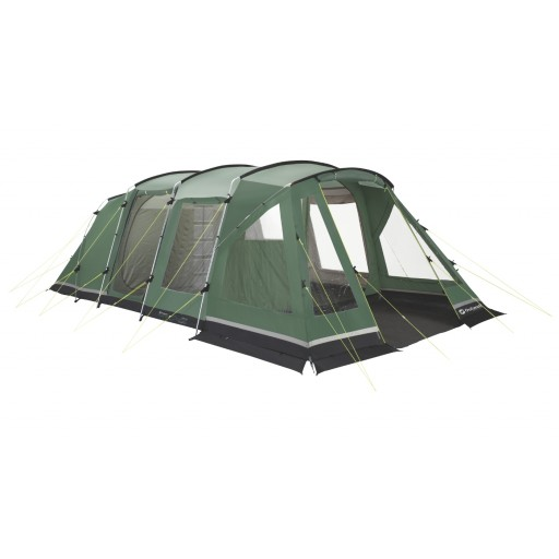 Outwell Glendale 5 Tent - 2013 Model