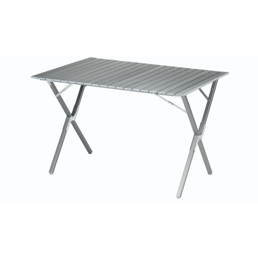Outwell Halifax S Aluminium Camp Table