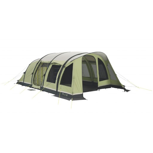 Outwell Harrier XL Tent