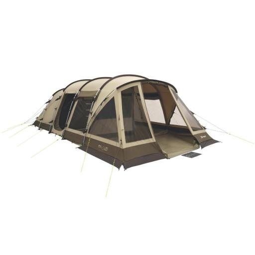 Outwell Kensington 6 Tent