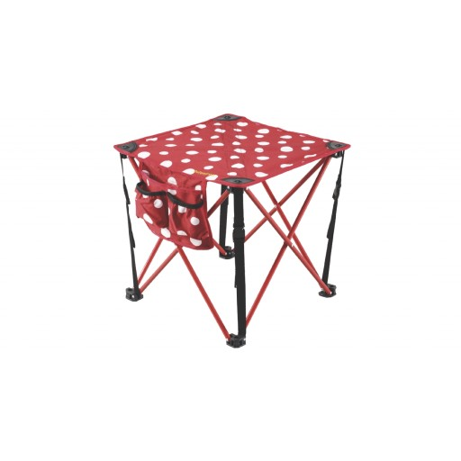 Outwell Butterfly Kids Camp Table