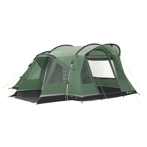 Outwell Montana 4 Tent