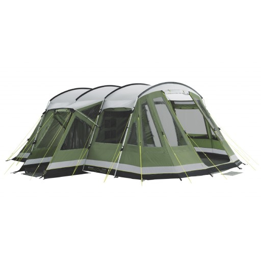 Outwell Montana 6P Tent