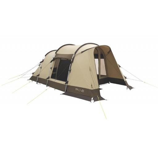 Outwell Newgate 3 Tent